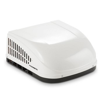 Dometic RV Air Conditioner Troubleshooting