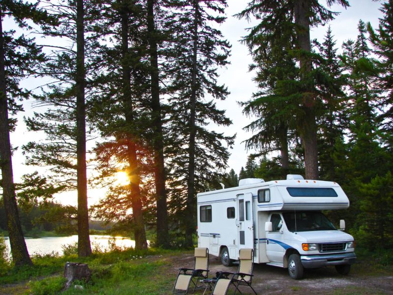 How To Prime RV Water Pump